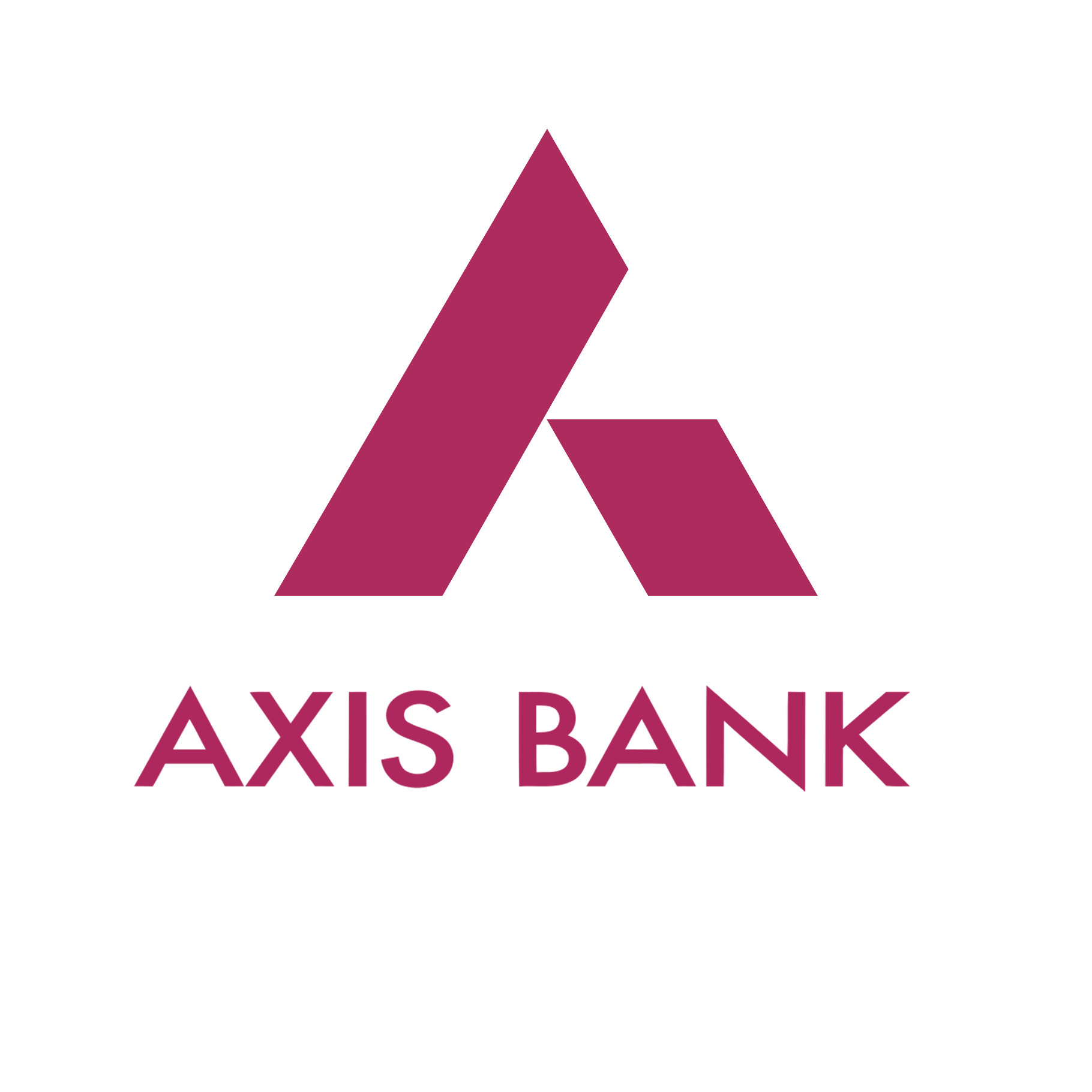 Axis-Bank-Logo